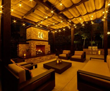 DLZ_Aliso-Viejo_Hamptons_Clubhouse_Fireplace_Night-2_1129-2