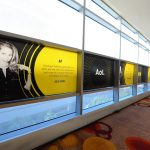 A guide to the benefits of window graphics for your business