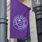 Why Custom Flags Are the Perfect Way to Build Brand Awareness and Help You Drive Sales