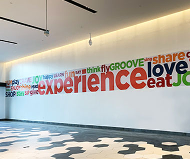 IMG_Popular-Applications-of-Wall-Graphics-380X317