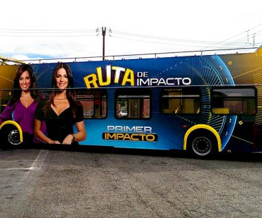 Subete_Bus_Wrap_3
